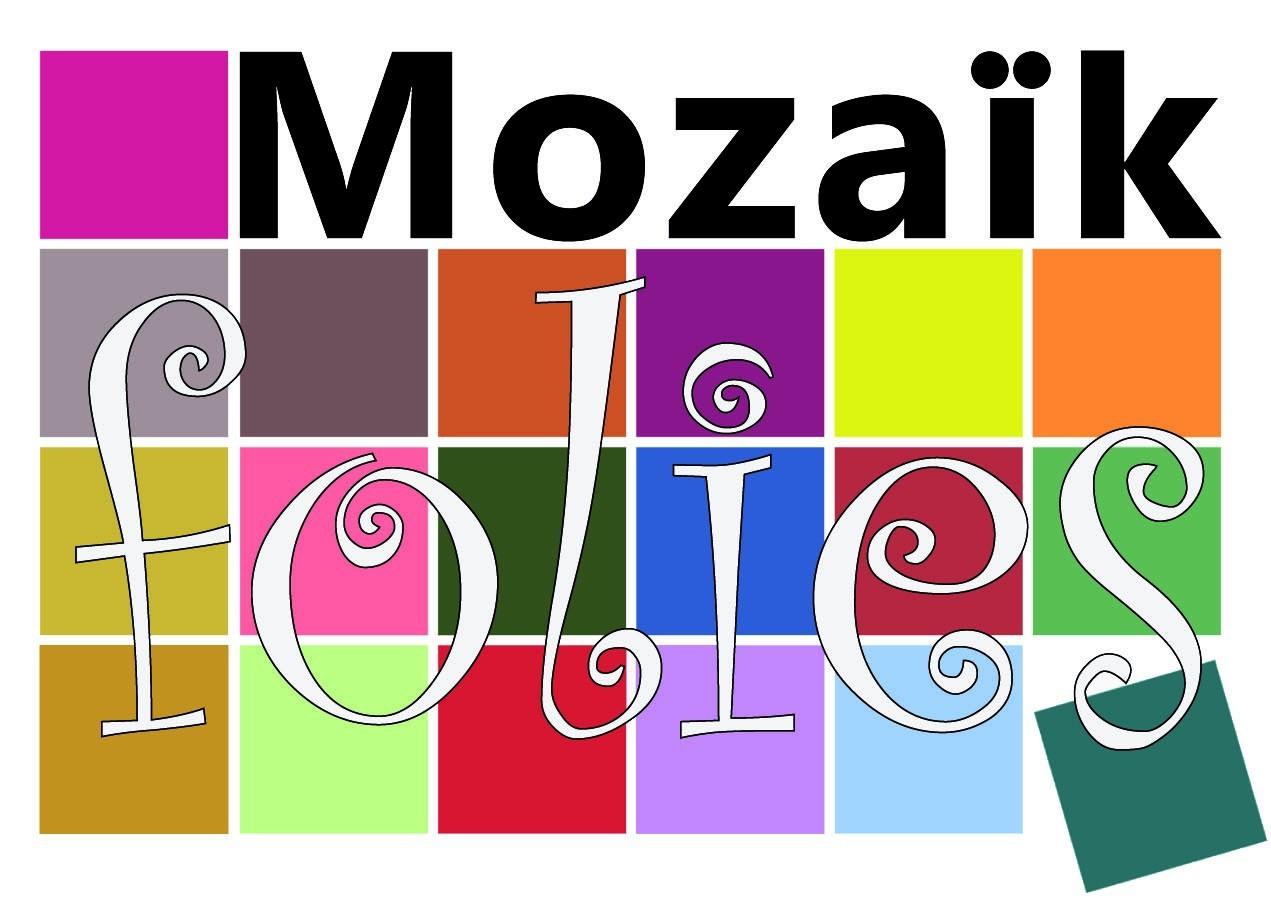 Mozaikfolies.fr